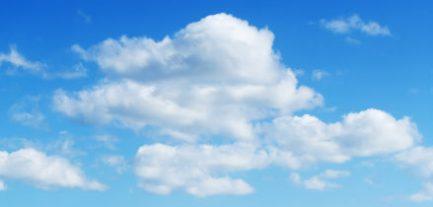 ebmpapst mindsker CO2-udslippet