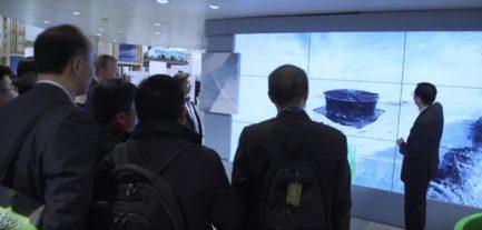 AxiBlade - en ny generation af eksialventilatorer