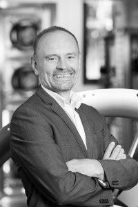 Kontakt Jens Hedegaard