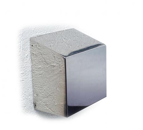 ebmpapst ventilation wallfan