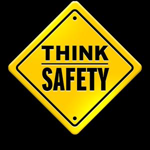 Safety ebmpapst ventilation