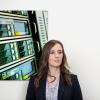 Danielle Owen, Director, Business Development Engineering