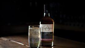 whisky stauning ebmpapst udsugning