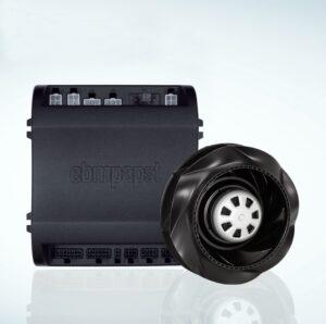 hybridpumpe