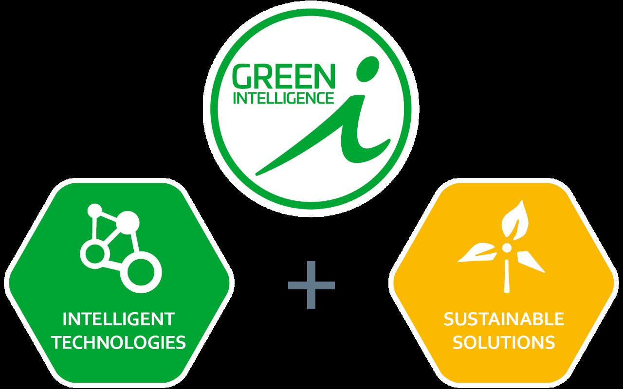 GreenIntelligence
